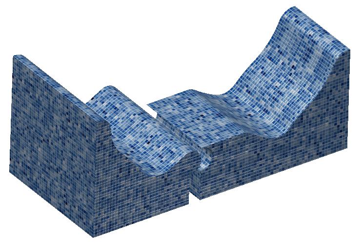dampfbadbau leicht gemacht ein dampfbad selber leicht. Black Bedroom Furniture Sets. Home Design Ideas